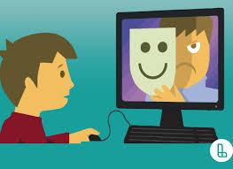 Διαφημιστικά Βίντεο για την Ασφάλεια στο Διαδίκτυο